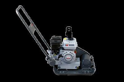 Виброплита MP 20 Wacker Neuson 003