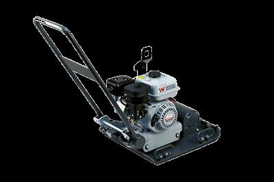 Виброплита MP 20 Wacker Neuson 004