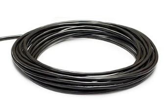 Высокочастотный погружной вибратор IEC 38/230/5/15 Wacker Neuson 5100010533 - фото 4583