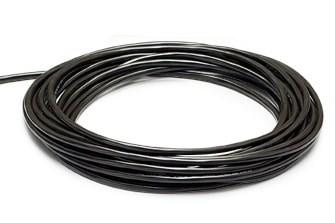 Высокочастотный погружной вибратор IEC 45/230/5/15 Wacker Neuson 5100010541 - фото 4588