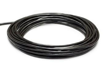 Высокочастотный погружной вибратор IEC 38/230/10/15 Wacker Neuson 5100010532 - фото 4598