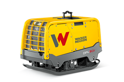 Виброплита DPU 80 r-Lem 770  Wacker Neuson 5100024698 - фото 4870