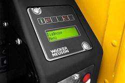 Виброплита DPU 110 r-Lem 870 Wacker Neuson 5100024699-1 - фото 4901