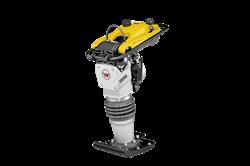 Вибротрамбовка BS 70-2plus Wacker Neuson 5100030609 - фото 4960
