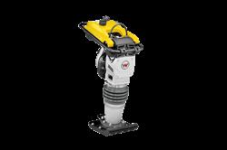 Вибротрамбовка BS 70-2plus Wacker Neuson 5100030609 - фото 4961