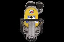 Мотопомпа PDI 3A Wacker Neuson 5000620776 - фото 5007
