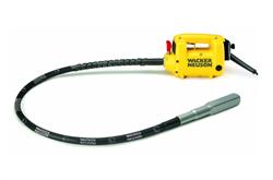 Двигатель для вибратора M 1000 Wacker Neuson 5000005494 - фото 5267