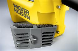Двигатель для вибратора M 2500 Wacker Neuson 5100009717 - фото 5276
