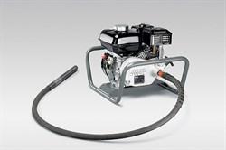 Двигатель для вибратора A 5000 Wacker Neuson 5000610325 - фото 5281