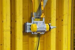 Внешний вибратор AR 26/6/042 Wacker Neuson 5100003120 - фото 5283