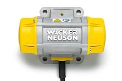 Внешний вибратор AR 26/6/042 Wacker Neuson 5100003120 - фото 5289