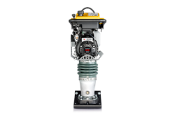 Вибротрамбовка BS 50-4 As Wacker Neuson 5100030599 - фото 5353