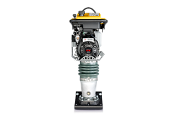 Вибротрамбовка BS 60-4 As Wacker Neuson 5100030606 - фото 5357
