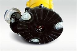Насос погружной электрический PST2 400 Wacker Neuson 5000009173 - фото 6060