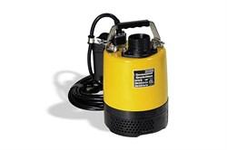 Насос погружной электрический PS2 500 Wacker Neuson 5000009176 - фото 6061