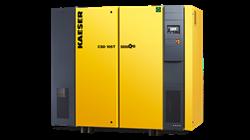 Компрессор CSD 85 T Kaeser Kompressoren - фото 6707