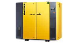 Компрессор CSD 85 T SFC Kaeser Kompressoren - фото 6749