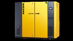 Компрессор CSDX 140 T SFC Kaeser Kompressoren - фото 6752