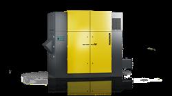 Роторный воздуходувный агрегат HB 1600 PI Kaeser Kompressoren - фото 6952
