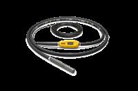 Высокочастотный погружной вибратор IE 38/42/5/15 Wacker Neuson 5100010553
