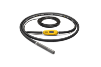 Высокочастотный погружной вибратор IE 45/42/5/15 Wacker Neuson 5100010556