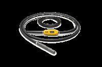 Высокочастотный погружной вибратор IE 58/42/5/15 Wacker Neuson 5100010559