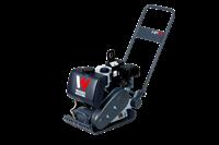 Виброплита MP 12 Wacker Neuson 001