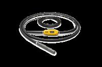 Высокочастотный погружной вибратор IE 38/42/10/15 Wacker Neuson 5100010552