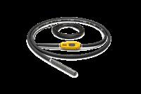 Высокочастотный погружной вибратор IE 58/42/10/15 Wacker Neuson 5100010558