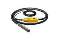 Высокочастотный погружной вибратор IEC 45/230/10/15 Wacker Neuson 5100010540