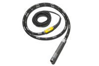 Высокочастотный погружной вибратор IREN 58 10м Wacker Neuson 5000008506