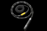 Высокочастотный погружной вибратор IREN 65 Wacker Neuson 5000007847