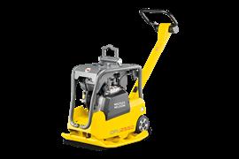 Виброплита DPU 2560 H Wacker Neuson 5000610037