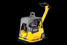 Виброплита DPU 3050 H Wacker Neuson 5000610039