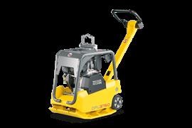 Виброплита DPU 3750 H Wacker Neuson 5000610321