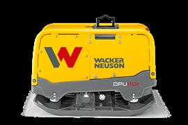 Виброплита DPU 110 r-Lem 870 Wacker Neuson 5100024699-1