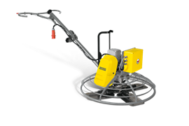 Затирочная машина CT 36-400E Wacker Neuson 5000620828