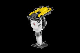 Вибротрамбовка BS 50-2plus Wacker Neuson 5100030596