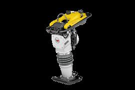 Вибротрамбовка BS 60-2plus Wacker Neuson 5100030604