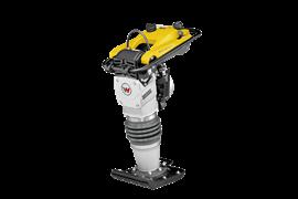 Вибротрамбовка BS 70-2plus Wacker Neuson 5100030609