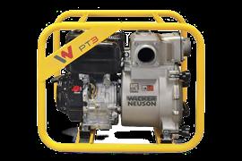 Мотопомпа PT 3A Wacker Neuson 5000009240