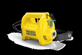 Двигатель для вибратора M 1500 Wacker Neuson 5100005142