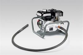 Двигатель для вибратора A 5000 Wacker Neuson 5000610325