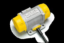 Внешний вибратор AR 26/6/042 Wacker Neuson 5100003120