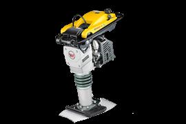 Вибротрамбовка BS 50-4 As Wacker Neuson 5100030599