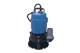 Насос погружной HS2.4S Tsurumi Pump