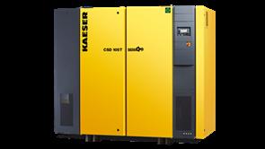 Компрессор CSD 105 T Kaeser Kompressoren