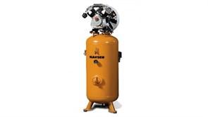 Поршневой компрессор EUROCOMP EPC 630-250 St Kaeser Kompressoren