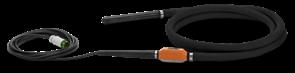 Вибратор высокочастотный AX 40 Husqvarna 9678580-01