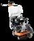 Шовнарезчик FS 309 Husqvarna 9651500-15